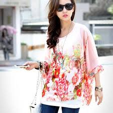 online get cheap clothes stores online aliexpress com alibaba group