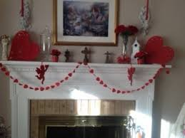 Bethany Mota Valentine S Day Decor by Dollar Tree Haul 2 Valentine U0027s Day Decor Craft Ideas Youtube