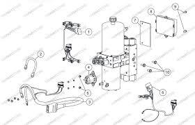 wiring diagrams block diagram maker ford wiring schematics