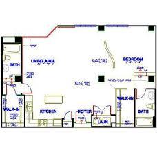 Post Addison Circle Floor Plans | post addison circle post addison circle in addison tx