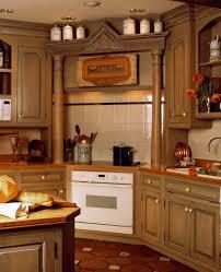 St Charles Kitchen Cabinets Hoods Pb Kitchen Design