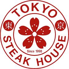 Tokyo Hibachi Buffet by Tokyo Steak House Bellevue