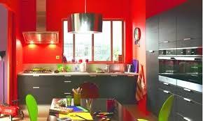 deco de cuisine deco cuisine decoration de cuisine et gris