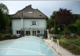 chambres d hotes de charme languedoc roussillon chambre d hote languedoc roussillon avec piscine 1028803 chambres
