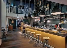 designer hotel wien ruby sofie hotel vienna save up to 70 on luxury travel secret