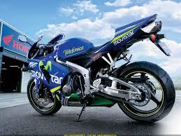 2006 honda cbr 600 sportbike rider picture website