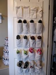 t shirt organizer shoe organizer ideas image of front door loversiq