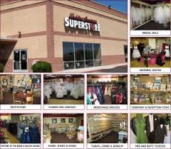 wedding accessories store the wedding accessory superstore az rustic wedding guide
