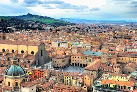 maranello italy luxury italy travel review bologna venice st mark u0027s square