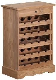 range bouteilles cuisine range bouteille cuisine caves vins stockage des cave vinsrange