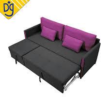folding sofa bed with cushion folding sofa bed with cushion