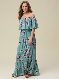 maxi dress maxi dresses apparel
