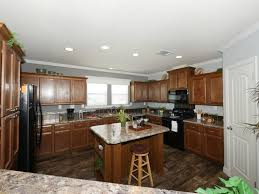 Oak Creek Homes Floor Plans by Gainesville 5005 By Oak Creek Homes