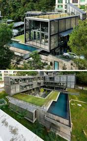 E Unlimited Home Design by Best 25 Steel House Ideas On Pinterest Metal Building Homes