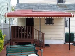 Awnings Staten Island Inclosures Patio Awnings Zorox Awnings Carport Screen
