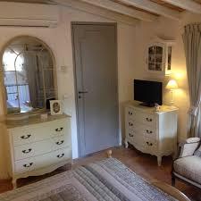 chambre d hote saignon chambres familiales de charme au coeur de la provence dans le