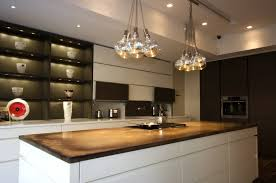 Kitchen Showroom Design Manhattan Kitchen Design Leicht Ny Modern Kitchen Cabinet Showroom