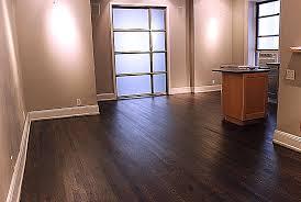 Hardwood Floor Resurfacing Sandless Hardwood Floor Refinishing Nyc New York Ny