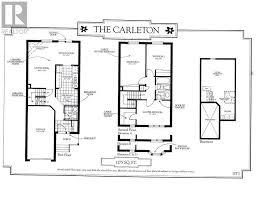 carleton college floor plans 5 gosling gardens guelph facebook