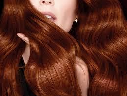 hair colours hair color products and trends l oréal paris