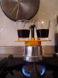 espresso maker bialetti top moka stovetop espresso maker products i love pinterest