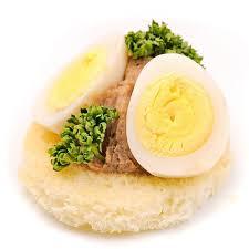 cailles sur canapé recette œufs de cailles sur canapé