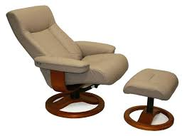 lane euro recliner chairs chestnut chair lounge ottoman and
