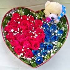 how to send flowers china flower delivery website how to send flowers to china