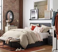 Endearing Cosmo Bedroom Blog 141 Best Home Bedroom Images On Pinterest