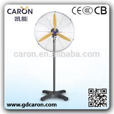 20 inch industrial fan 20 inch industrial stand fan standard type buy stand fan