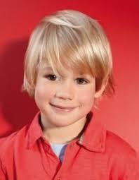 Kinder Bob Frisuren Bilder by 12 Besten Kinder Frisuren Bilder Auf