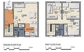 floor plans for units floor plans flinders university