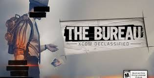 xcom the bureau the bureau xcom declassified walkthrough
