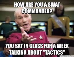 Swat Meme - image jpg