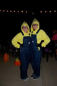 bishop halloween costume 33 best halloween costumes images on pinterest halloween ideas