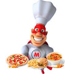 livraison cuisine menu gatineau sélection de restaurants pour livraison commandez