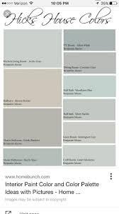 99 best front door colors images on pinterest front door colors