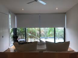 Block Out Blinds Blockout Blinds Gecco Blinds Gecco Blinds