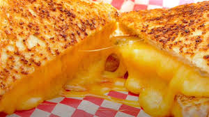 How To Make Grilled Cheese In A Toaster Oven 8 Tips For Making The Perfect Grilled Cheese Sandwich Today Com