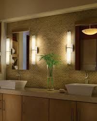 Bathroom Lighting Design Ideas Bathroom Lighting Design Ideas Fantastic Interior Design Let U0027s