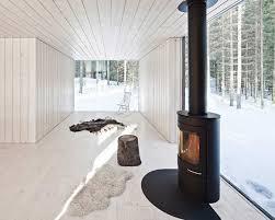 Cottage Interior Design White Rustic Interior Design Cottage Style Decor