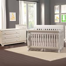 Convertible Crib Nursery Sets Baby Nurseryfurniture Sets Uk Set Mini Crib Crib Furniture