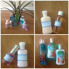 beauty review bath body works summer chill pure paradise beauty review bath body works summer chill pure paradise collections
