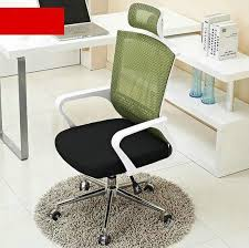 High Back White Office Chair 9 Best Korea Double Back Chairs Images On Pinterest Best Office