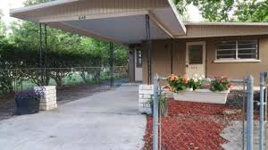 2 Bedroom Houses For Rent In Lakeland Fl Houses For Rent In Lakeland Fl Hotpads