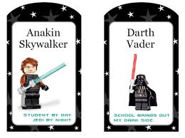 starwars free printable tags u0026 stickers