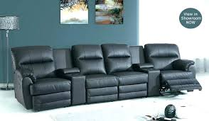 Leather Recliner Sofa Sale 4 Seater Recliner Sofa 4 Leather Recliner Sofa 4 Seater