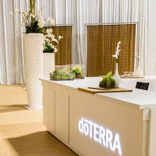 Kitchens By Katie by Doterra One