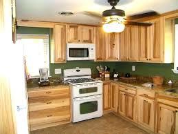 denver hickory kitchen cabinets kitchen contemporary denver hickory kitchen cabinets 8 exquisite