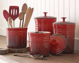 brown kitchen canister sets blue kitchen canister sets kenangorgun com